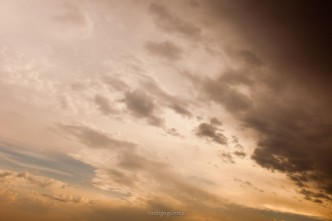 Earthbound, starblind - 18 Julio 2013