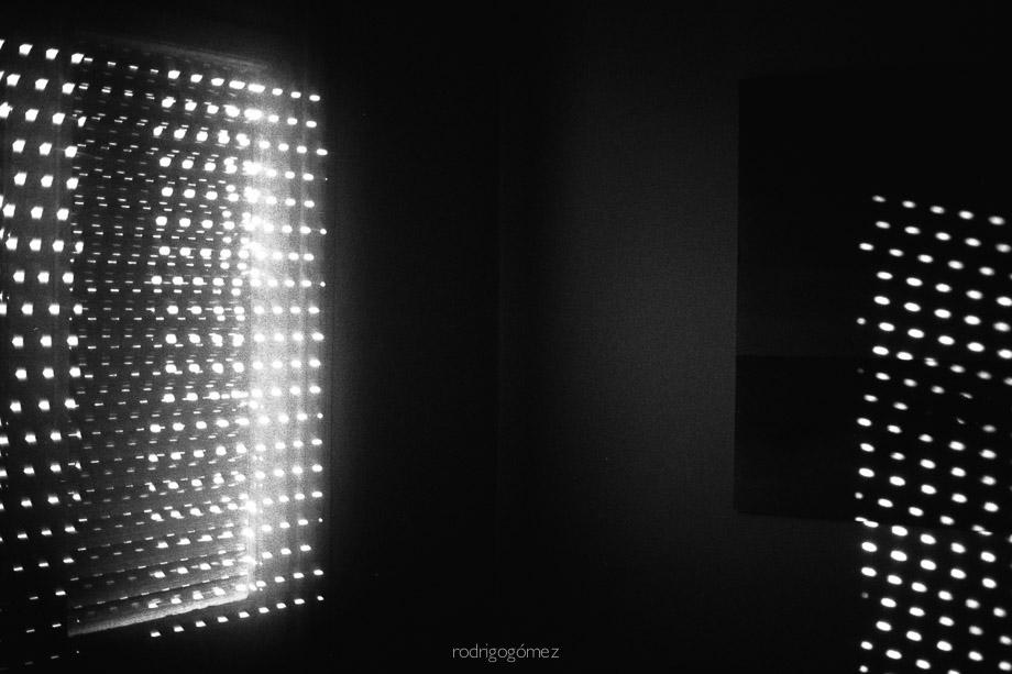 rollo010-015