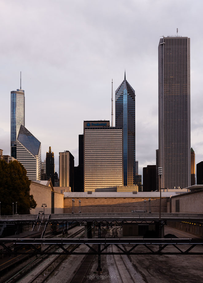 20141018074232_chicago_6969