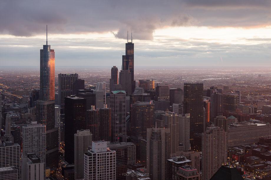 20141018180102_chicago_7139
