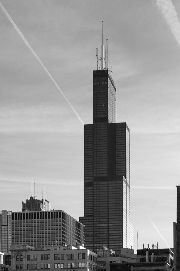 20141019075934_chicago_7185