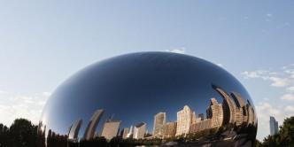 20141020080911_chicago_7325
