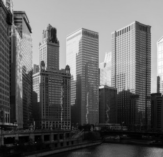 20141020083840_chicago_7369-Pano